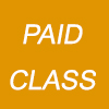 paid-class